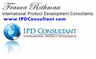 IPD Consultants